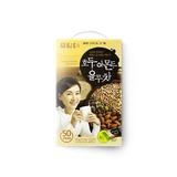 丹特(Damtuh)核桃杏仁薏米茶50T