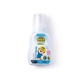 宝露露 (PORORO) 泡沫洗手液