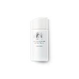 安耐晒(ANESSA) 白瓶温和面部防晒乳SPF46 PA+++