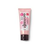 日本•莎娜(SANA) 豆乳美肌Q10弹力光泽洗面奶