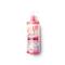 肥皂和荣耀(Soap & Glory)泡泡浴液500ml