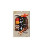 立喜乐(ORIHIRO)塑身牛蒡茶
