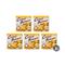 韩国•海太(韩国) 卡路里均衡代餐棒5盒装 奶酪味 380g