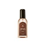 思亲肤(SKINFOOD)摩洛哥坚果油丝质护发精华素