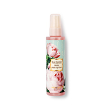 思亲肤(SKINFOOD)玫瑰精华保湿定妆喷雾