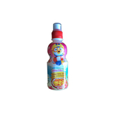 宝露露(PORORO)  我可爱的朋友们果汁饮料 草莓味