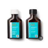 摩洛哥油(Moroccanoil)护发精油(轻型)25ml