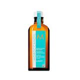 摩洛哥油(Moroccanoil)护发精油(轻型)100ml