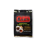 日本•OSK 日本油切黑乌龙茶