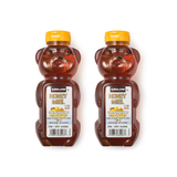 kirkland 柯蓝蜂蜜两瓶装