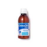 Vitabiotics液体钙镁锌
