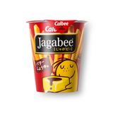 卡乐比 黄油酱油味薯条 40g