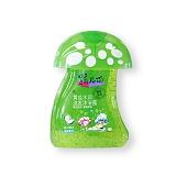 中国•孩儿面黄瓜水润洗发沐浴露270ml