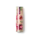 南阳f&b草莓味纤体软糖