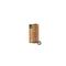 南洋(NAMYANG)丝滑原味咖啡六瓶装