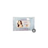 谜尚 (MISSHA)卸妆湿巾3包装