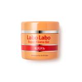 日本•城野医生(Dr.Ci:Labo)毛孔修护保湿啫喱