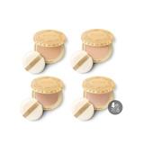 井田(CANMAKE) 棉花糖控油蜜粉饼