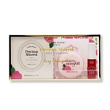 伊蒂之屋(Etude House)亮白多效气垫霜蔷薇柔情限量版礼盒N02玉瓷色