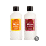 Moist Diane精油身体乳