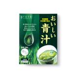 十人十彩青汁粉末 150g/袋