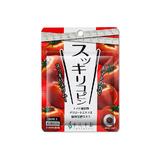 十人十彩番茄红素片剂 90粒/袋