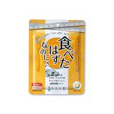 十人十彩白芸豆颗粒90粒/袋