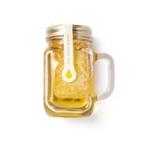 丹特(Damtuh)蜂巢蜂蜜
