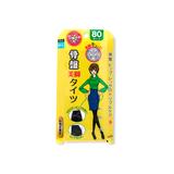 日本•女の欲望骨盘矫正细腿连裤丝袜80D