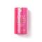 SKIN79红桶BB霜-油性皮肤