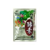 小林制药 野菜酵素