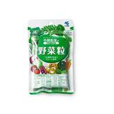 小林制药 蔬菜颗粒