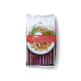 瑞典•ICA 草莓酸奶燕麦片 500g