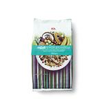 瑞典•ICA 50%水果坚果麦片 750g