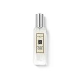祖.玛珑(JO MALONE)香水(杏桃花和蜂蜜香)/(杏桃花与蜂蜜香型)30ml