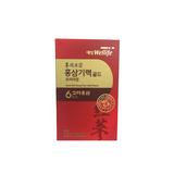 大象(Daesang)红参液