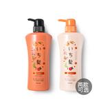 日本•Kracie纯和草樱花滋润系列