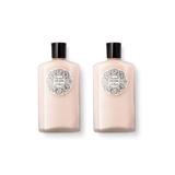 Shiseido资生堂 嘉美艳容露150ml 套组(2瓶装))