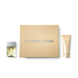 MICHAEL KORS经典女士香水欢庆套装(经典女士香水50ml+女士香氛身体乳液100ml)