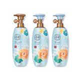韩国•Oriental 洗发素套装