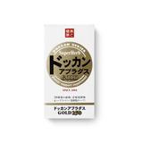 日本•Dokkan abura das  夜间植物酵素纤体 黄金加强版