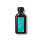 以色列•摩洛哥油(Moroccanoil)护发精油 50ml