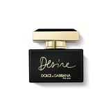 杜嘉班纳(Dolce_Gabbana)唯我祈愿女士香水 50ml