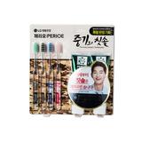 韩国•PERIOE宋仲基牙刷牙膏套装