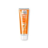 韩国•PERIOE 七合一温和护理牙膏 三支装