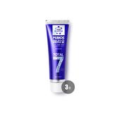 韩国•PERIOE 七合一基础护理牙膏 三支装