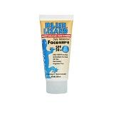 BLUE LIZARD防晒乳SPF30+(Face脸部护理型)89ml
