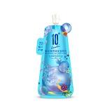 中国•10度蜗牛弹滑卸妆洁面乳100g