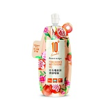 中国•10度红石榴盈润爽肤啫喱60g