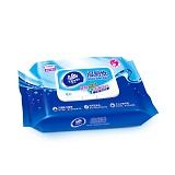 中国•维达湿厕纸40片/包